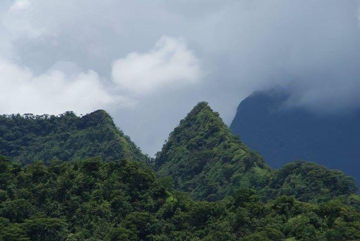 Tahiti le rêve ultime